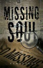 Missing Soul | TALA by kenzeyaaa