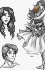 Odair by Burritolover21