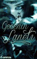 Gecenin Laneti by thelittebunn