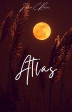 Atlas by Jane4Rain