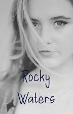 Rocky Waters // Outer Banks by -Netflix_Is_Life-