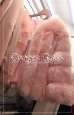 The New Dragon Queen  (Nalu Fanfiction)  by otakuinglasses