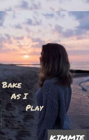 Bake as I Play by khi_mm_ie