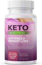 Keto Bodytone by Ketobodytonezyx