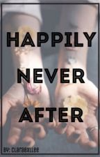 Happily Never After by zclarabellez
