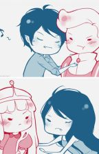 Always with you [Gumlee/Bubbline] by AmyLee_K