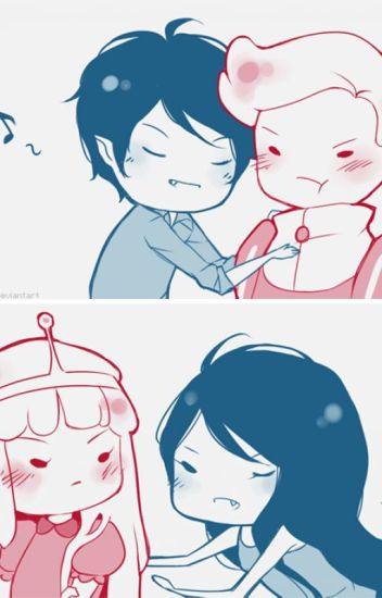 Always with you [Gumlee/Bubbline]