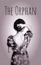 The Orphan [h.s.] {cz translate} by Michelle_Dance_