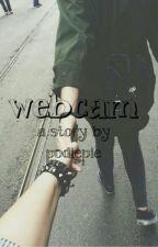 webcam by 2cool4yy