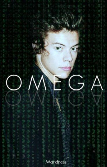 Omega [H.S]
