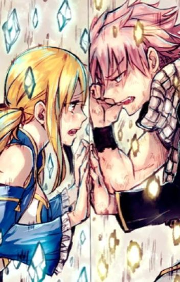 The Elemental Dragon Slayer ( Fairy Tail fanfiction)