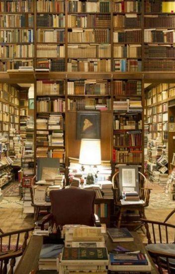 Reviews: Literary Fiction, Memoir and Poetry