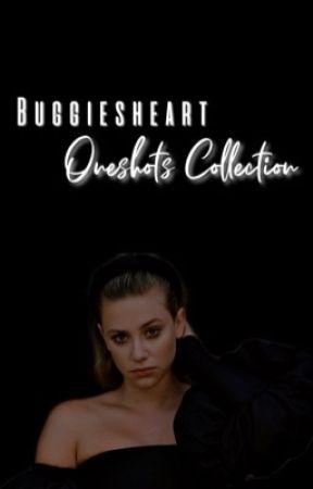 bughead oneshot collection by buggiesheart