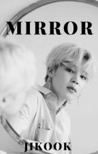 ❌MIRROR❌ by Mall0ra
