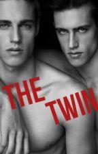 The twin(boy x boy) by Blackqueer