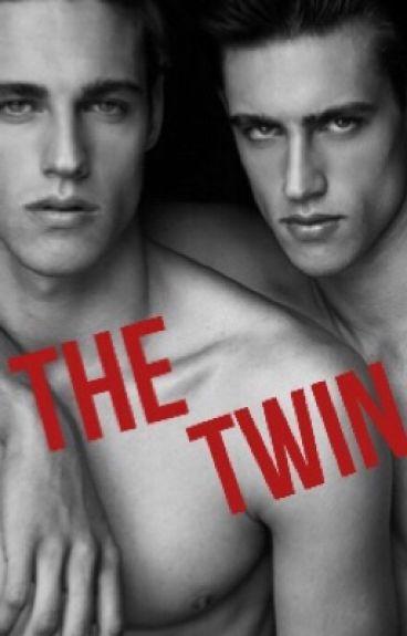 The twin(boy x boy)