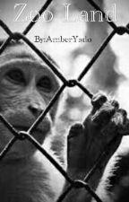Zooland by AmberYado