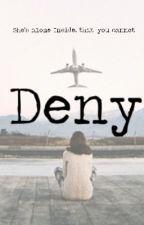 Deny by WheresTheMoney