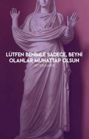 İfşa  by -lCANDYl-
