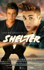 SHELTER by LiveYourDreams4Life