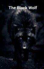 The Black Wolf by __Smaug__