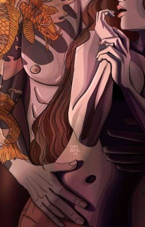 You Are Mine ( B.A.P Bang Yong Guk fanfic) - On Hold by graegd88