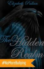 The Hidden Realm by sunshineliz103