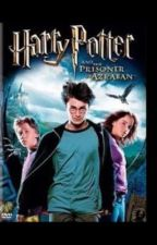 Harry potter Facebook chats by Marty_Mcfly_Timmins