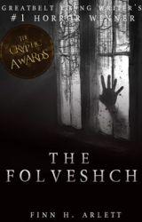 The Folveshch by FinnyH