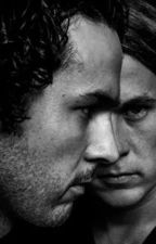 Ylvis Fanfiction by ylvisfanfiction
