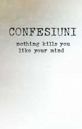 Confesiuni by vanessa110