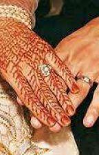 Mariage forcé vont-ils vraiment s'aimer by Lachroniqueuse12