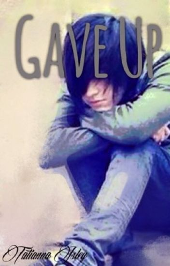 Gave Up(BxB)