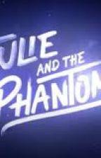 Julie and the Phantoms 2 by elizabethtran64
