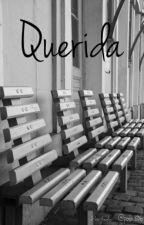 Querida by _Uranus_