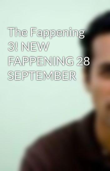 TheFappening : Mayhem Nude Leaked