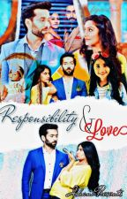 Responsibility and Love by storiesbyishani2