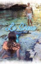 La Sirena {Justin y tú} by stormxlove