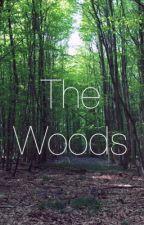 The Woods ~ 5sos by lullabiesnjh