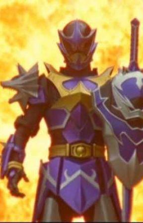 my hero Academia the Knight Wolf a fanfiction movie by Sunniertoast
