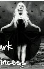 Dark Princess by saragabriela50