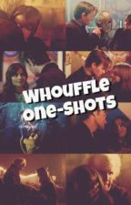 Whouffle One Shots by Whoufflewoohoo
