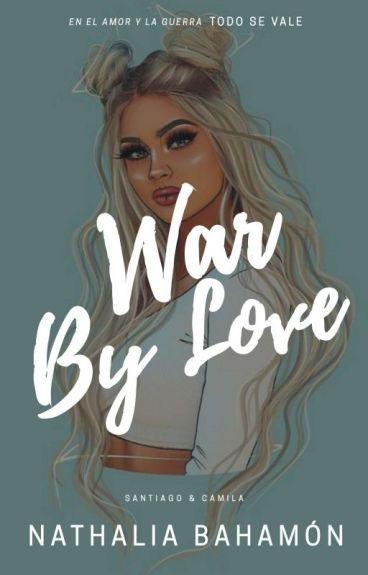 War By Love