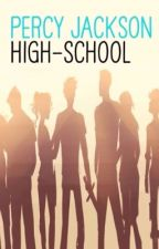 Goode High School (Percy Jackson Fanfiction) by just_being_me_13
