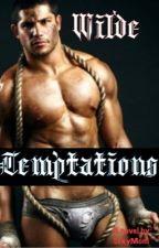 Wilde Temptations by SexyMoni
