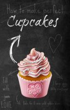 Cupcakes by QueensofBaking