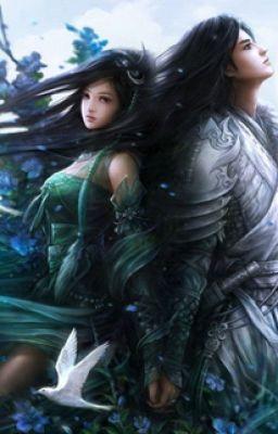 Đọc truyện Nữ Hiệp Vượt Thời Gian Và Hoàng Đế Kiếm Khách