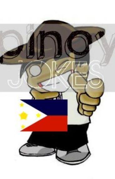 Tagalog Pinoy Jokes
