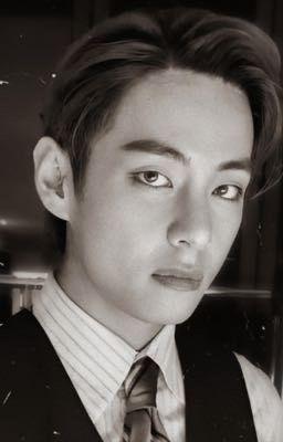 Đọc truyện Teacher.Min   kim taehyung