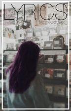 Lyrics » H.S. by Happilystyles_